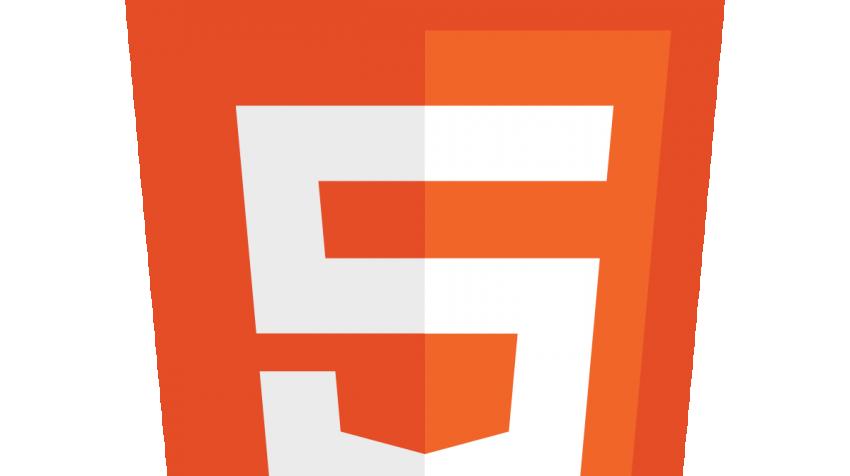 آموزش طراحی وب یا رابط کاربری
