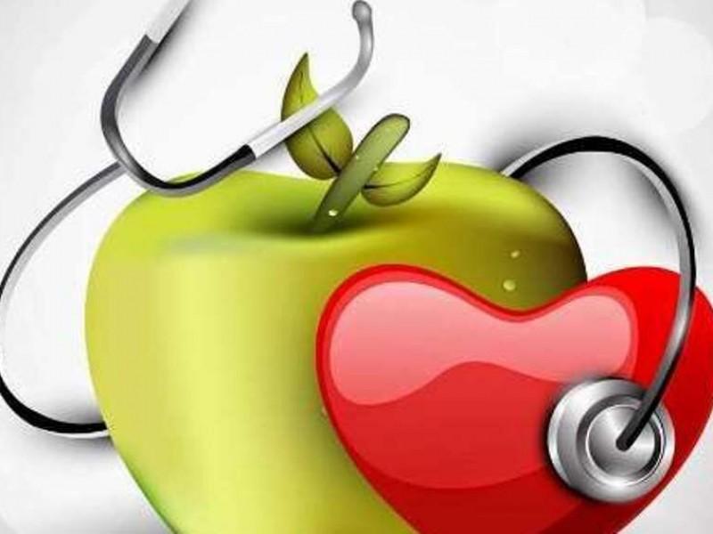 فرم شناسنامه سلامت ( طرح کوچ)
