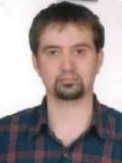مهندس مهدی حنیفی