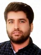 عباس رحمتی