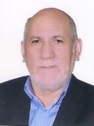 علی رسول زاده