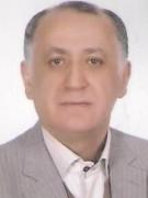 مهندس یوسف هدایی