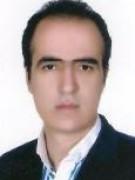مهندس سید سعید جدی