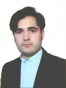 حمید اصلانی