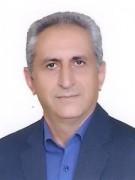 مهندس محمود دارابی