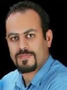 محسن پیروزنژاد