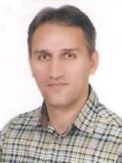 مجید مهری