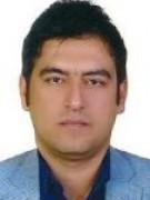 مهندس حسین قمچیلی
