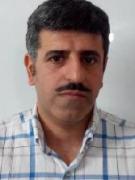 دکتر محمد حسن گورانی