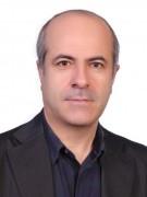 دکتر طاهر لطفی