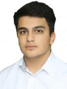 محمد امین آهاری