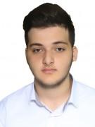 پرهام اسدنژاد
