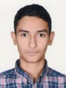 آرمین علی محمدی