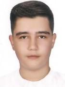 مهبد منصوری